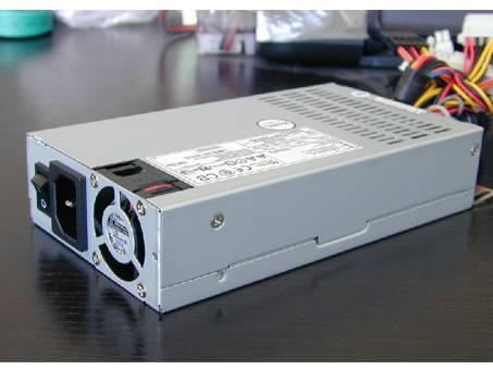 ENP-2320 ENP-2322A 5188-2755