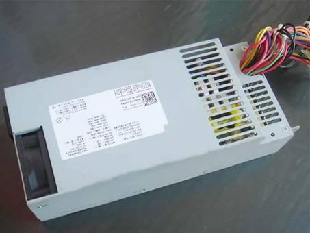 HU220NS-00,HK320-82FP