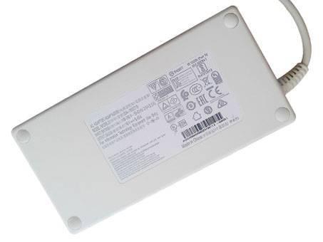 DA-180C19,EAY64449302