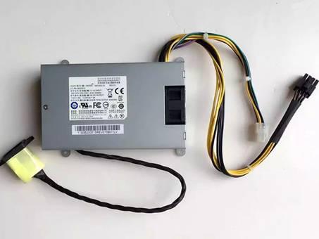 HKF2002-32,36002045