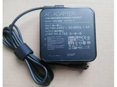 ADP-90YD_B,PA-1900-42