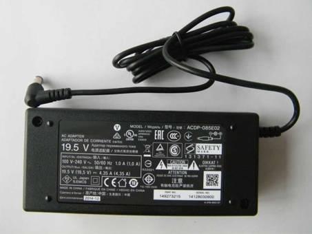 ACDP-085E01