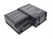 H5559,G1947,312-0273 batterie