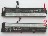 45N1138,45N1139,45N1140,45N1141 batterie