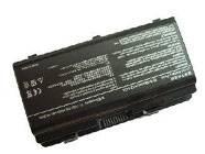 A32-H24 batterie