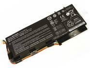 AC13A3L batterie