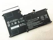 AO02XL batterie