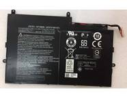 Batteria per Acer Aspire Switch 11 SW5-173 SW5-173P series 4550Wh