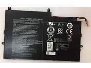 AP15B8K,KT.0020G.005,2ICP3/100/107 batterie