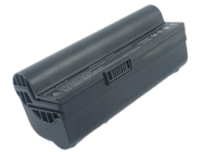 SL22-900A,EEEPC900A-WFBB01 batterie