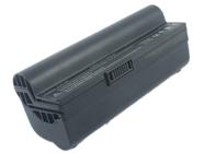 AL22-703,SL22-900A batterie