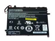 BAT-1011,BAT1011 batterie