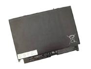 BATPVX00L4,GC02001FL00 batterie