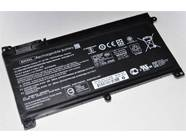 BI03XL,HSTNN-UB6W,843537-541 batterie