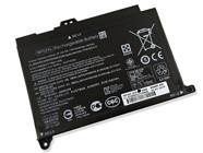 Batteria per HP Pavilion Notebook PC 15 15-AU010WM 15-AU018WM 41Wh