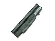BTP-B7K8,MS2191,MS2216 batterie