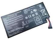 C11-ME172V batterie