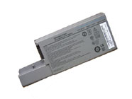 CF623,DF192,310-9122 batterie
