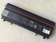 VVONF,N5YH9,FT6D9,3K7J7,M7T5F,451-BBID batterie