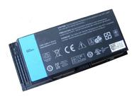 FV993 PG6RC R7PND batterie