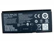 GND-B30 batterie
