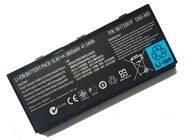GNS-A60 batterie