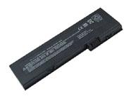 AH547AA,454668-001 batterie