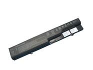 HSTNN-OB2R,HSTNN-DB2R batterie