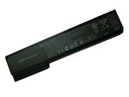 HSTNN-W81C,HSTNN-I90C batterie