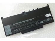 J60J5 batterie