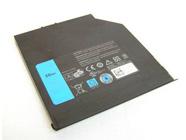 K2R82,P7VRH,312-1160 batterie