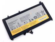 L12M4P62,L12L4P62,2ICP6/55/85-2,121500163 batterie