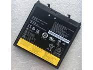 L17L2PB5 L17M2PB5 batterie