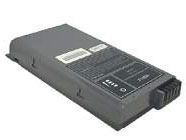 CL2820SL PC-AB5800 87-2828S-451A