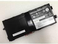 45N1099 45N1098 2ICP5/67/90 batterie
