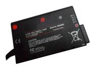 ME202C batterie