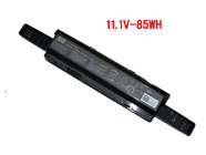 NGPHW,F681T batterie