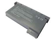 PA3010U-1BAR PA2451URN PA2510UR LBCTS7 TS8000 B410