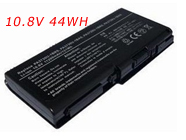 PA3729U-1BAS PA3729U-1BRS batterie