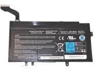 PA5073U-1BRS,PABAS267 P000563900 batterie