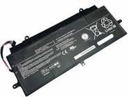 PA5097U-1BRS batterie