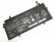 PA5136U-1BRS batterie