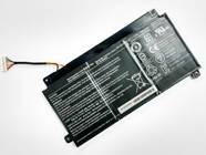PA5208U-1BRS batterie