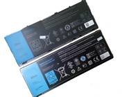 PPNPH,FWRM8,FWRMS,1XP35,KY1TV   batterie