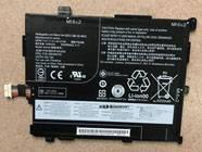 SB10F46456,00HW018 batterie
