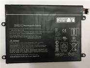 SW02XL,HSTNN-IB7N batterie