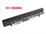 A42-U46,A32-U46 batterie