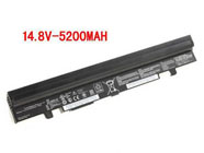A32-U46,A41-U46 batterie