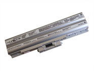 VGP-BPS13 VGP-BSP13/S batterie
