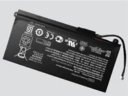 Batteria per HP Envy 17-3000 Series HP Envy 17T-3000 Series 86Wh